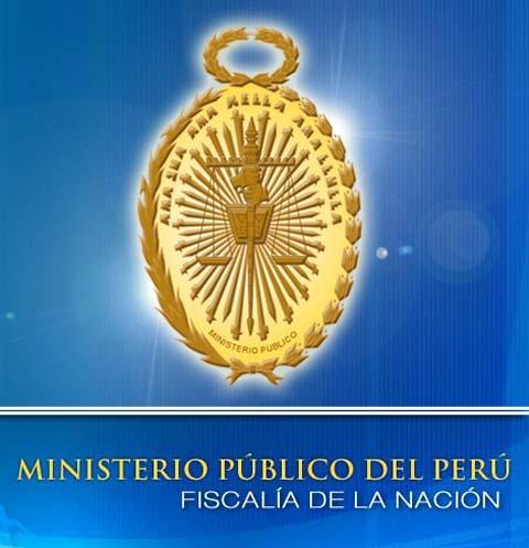 Concurso para psic logos ministerio p blico plazas en for Ministerio del interior nacion