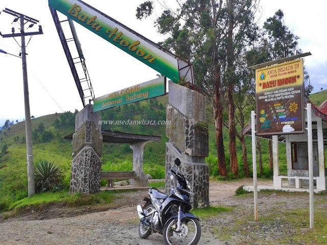 Si MAX, Membawaku Mengenal Keindahan Alam Indonesia