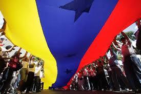 VENEZUELA Libre y Soberana sin Socialismo ni comunismo DEMOCRATICA
