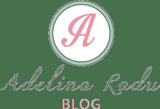 Adelina Beauty Blog
