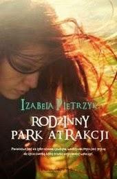 http://lubimyczytac.pl/ksiazka/246455/rodzinny-park-atrakcji