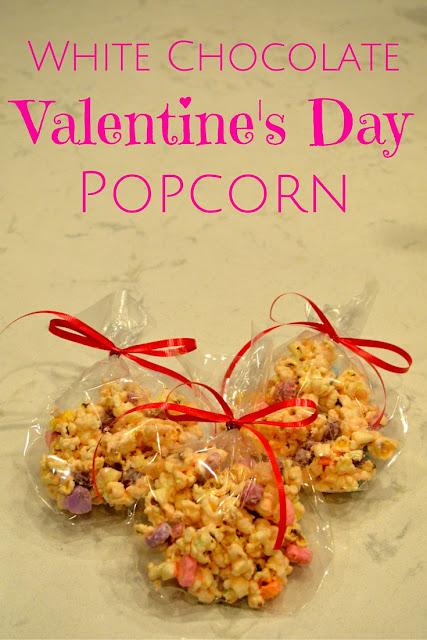 white-chocolate-popcorn-recipe