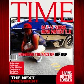 rapper t.b., rapper tb, gospel rapper, christian rapper, christian hiphip, gospel hiphop