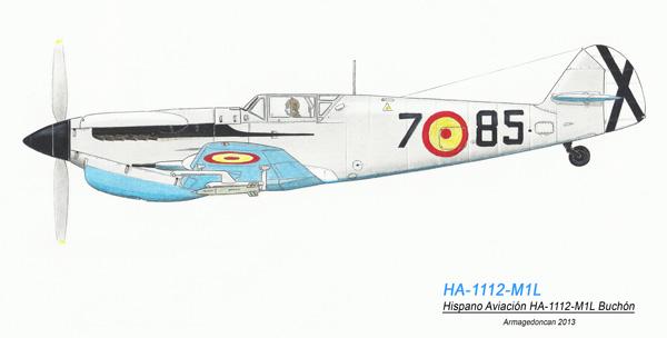 Los dibujos de Armagedoncan Armagedoncan-HA-1112-M1L-600p