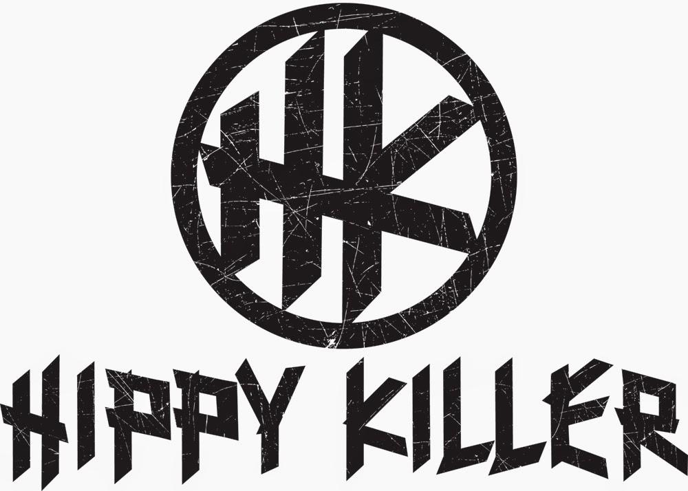 http://hippykiller.com/