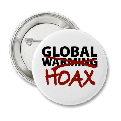 thesis on global warming hoax Global warming is a total, and very expensive, hoax — donald j trump (@realdonaldtrump) december 6, 2013 nbc news just called it the great freeze – coldest weather in years.