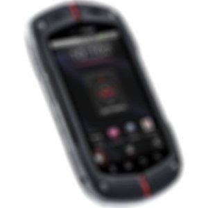 casio smartphone