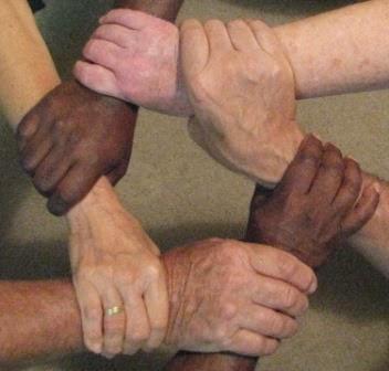 Papuan Unity