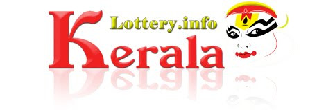 Kerala Lottery 23.04.2018 Win Win Lottery Result W.457 Live Today