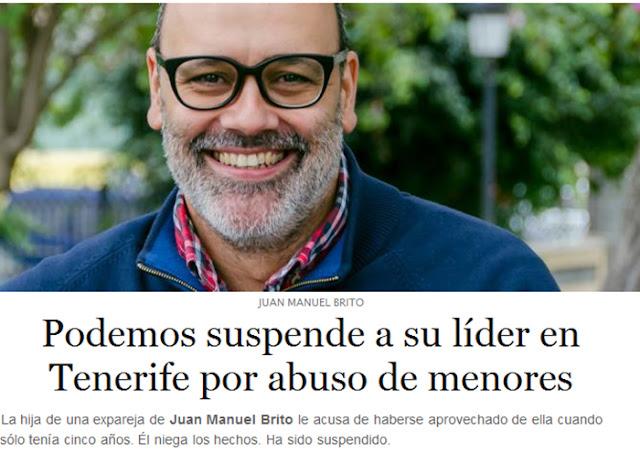 http://www.gaceta.es/noticias/r-19062015-1531