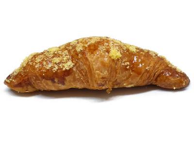 クロワッサン・カネル・パッション(Croissant cannelle passion) | PAUL(ポール)