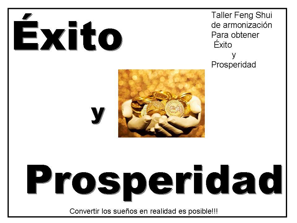 Zen y feng shui tao prosperidad - Feng shui prosperidad ...