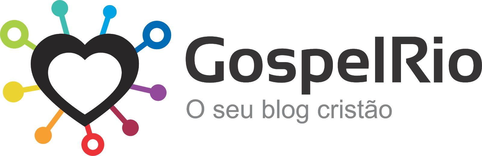 Gospel Rio