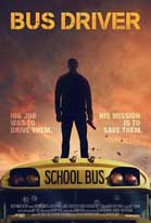 Bus Driver (2016) DVDRip Español