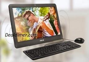 Desktop Computers @ upto 40% off from Rs. 16500 – Amazon | Lowest Online Price to buy Desktops Online