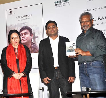 ARR-Mani-Ratnam-on-the-release-of-biography-of-Rahman