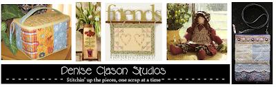 Denise Clason Studios
