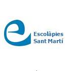 Escolàpies Sant Martí (Barcelona)