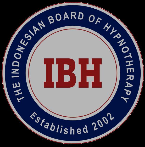 logo-ibh