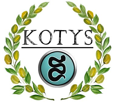Kotys - Female Fronted Alt. Music Webzine