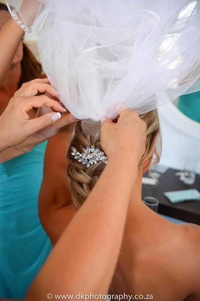 DK Photography CCD_6178 Wynand & Megan's Wedding in Lagoon Beach Hotel