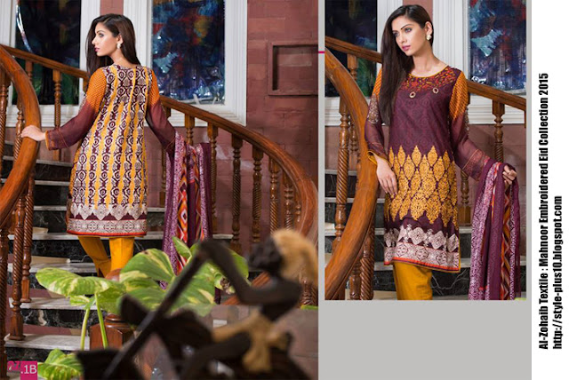 1b-al-zohaib-textile-mahnoor-embroidered-eid-collection-2015