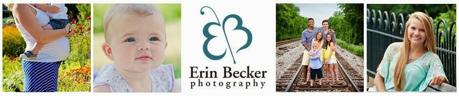 Erin Becker Photography
