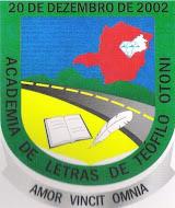 Academia de Teófilo Otoni - MG