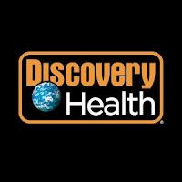 Brinde Gratis DVD da Discovery Home Health