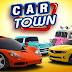 CHEAT CAR TOWN dengan menggunakan Cheat Engine 5.6.1 + TUTORIAL