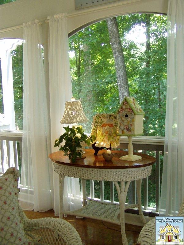 front porch sunroom faq
