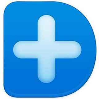 WonderShare Dr.Fone For IOS & Android Serial Keygen Registration Code Crack Free
