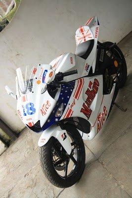 Honda Megapro Modifikasi MotoGP Casey Stoner3.jpg