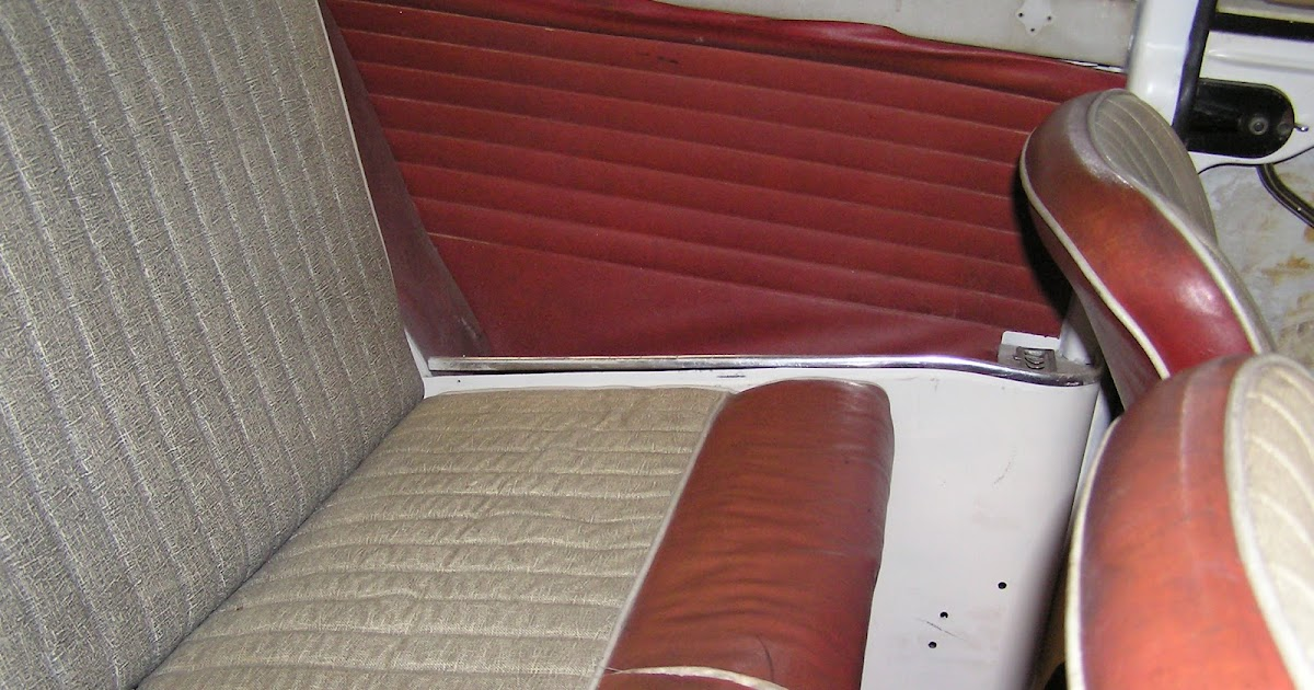 tim 39 s mk1 morris mini traveller restoration interior trim. Black Bedroom Furniture Sets. Home Design Ideas