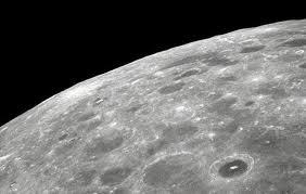 La luna Images+%252827%2529
