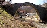 Το γεφύρι του Μύλου (Χρυσαυγή Βοϊου)