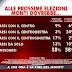 Cosa dovrebbe fare Mario Monti?
