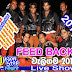 ShaaFM Nonstop Night Live In Weligama With Feed Back Live Show