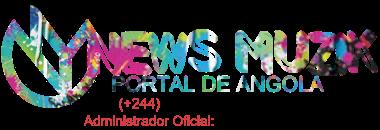 News Muzik   Portal de Angola