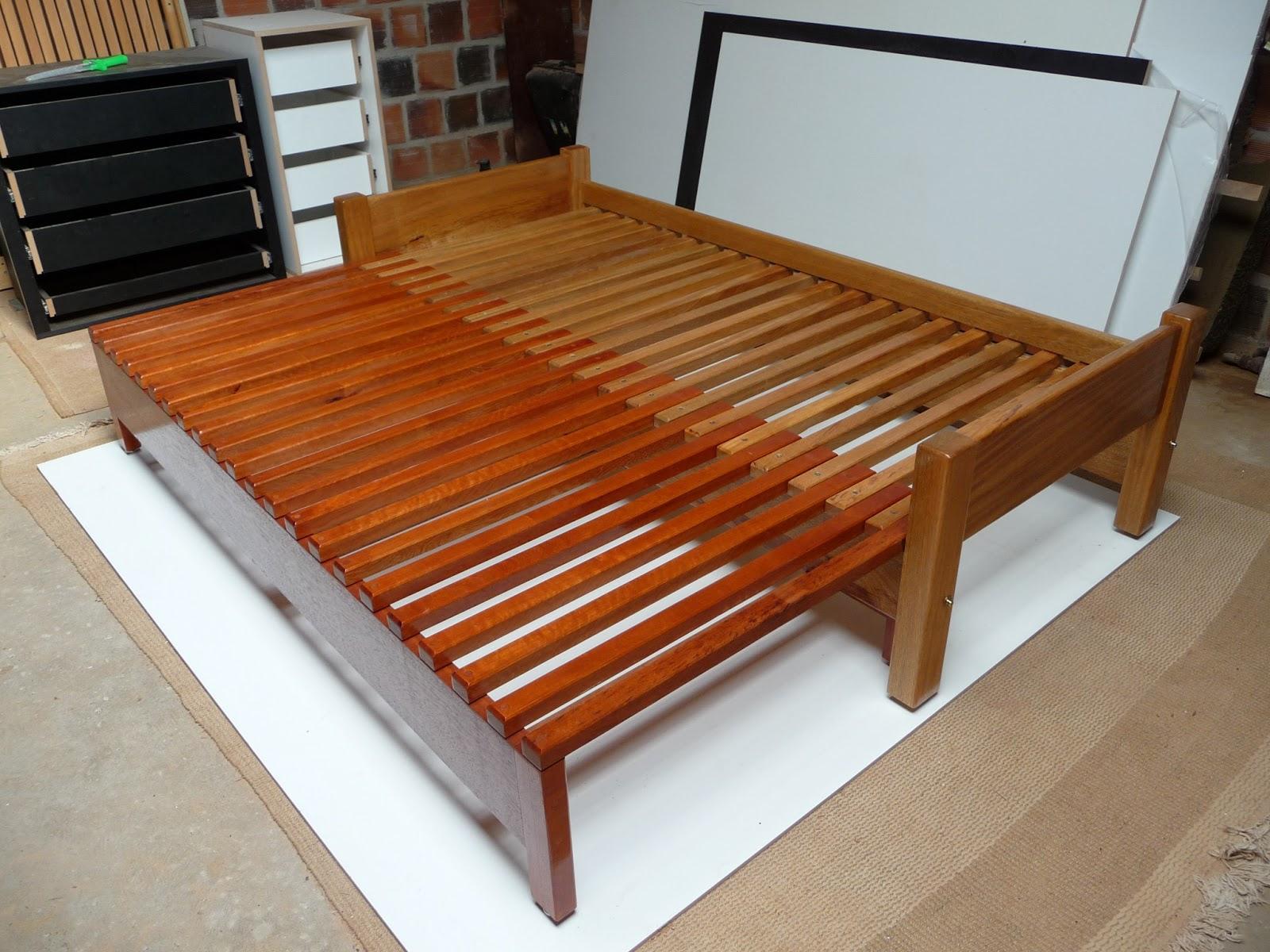 Atelier do pianc for Sofa que vira beliche preco