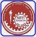 NIFFT LDC TECHNICAL ASST RECRUITMENT 2014