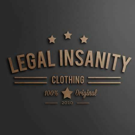 Legal Insanity