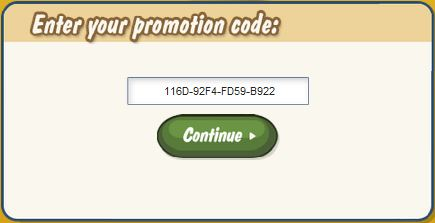 Cartown Cheats     Redeem Promo Codes  13