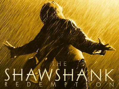 http://2.bp.blogspot.com/-JFggJltT1DI/TyACniDEq9I/AAAAAAAAAOU/_oj5g28GHHo/s1600/Shawshank.jpg