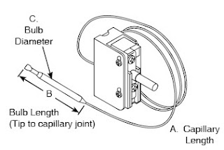 275 2951 00 spa parts help mechanical spa thermostats capillary thermostat wiring diagram at bakdesigns.co