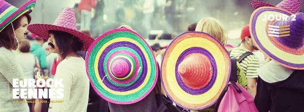 blur eurockeennes 2013, blur france 2013, blur france pictures, blur eurocks 2013, eurocks festival blur 2013, belfort france blur, damon albarn france, blur world tour, blur new, setlist blur france 2013