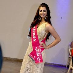 Miss Simpatia Regional