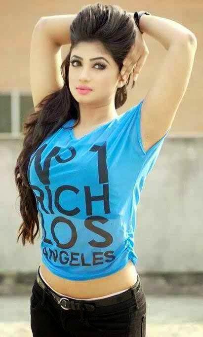 Achol bangladeshi model actress hot photo
