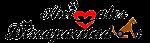 Visita El Blog de Ayuda a Mi Perrito!!