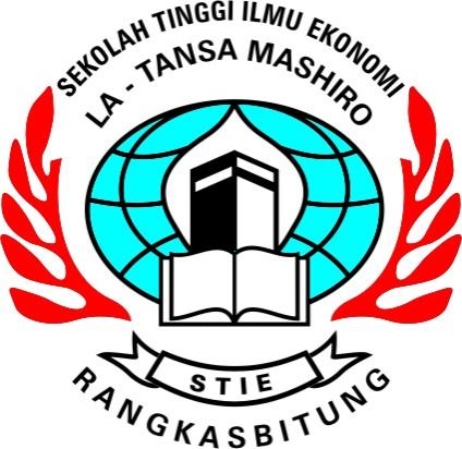 Sejarah Tentang STIE Latansa Mashiro Rangkasbitung Banten ...